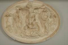 Kanne-Kapel-van-het-heilig-graf-Kruiswegstatie-12