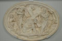 Kanne-Kapel-van-het-heilig-graf-Kruiswegstatie-3