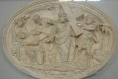 Kanne-Kapel-van-het-heilig-graf-Kruiswegstatie-4