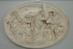 Kanne-Kapel-van-het-heilig-graf-Kruiswegstatie-5