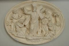 Kanne-Kapel-van-het-heilig-graf-Kruiswegstatie-8