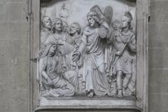 Brussel-Sint-Katelijnekerk-Kruisweg-4