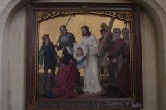 Roermond-Christophelkathedraal-Kruiswegstatie-06