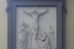 Brussel-Sint-Jacob-op-Koudenberg-kerk-Kruisweg-12