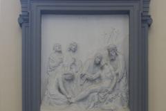 Brussel-Sint-Jacob-op-Koudenberg-kerk-Kruisweg-13