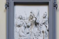 Brussel-Sint-Jacob-op-Koudenberg-kerk-Kruisweg-8