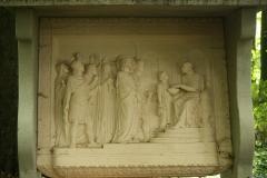 Museum-Vaals-Kruiswegstatie-1