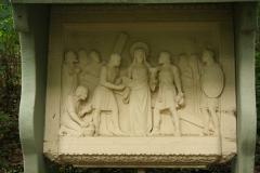 Museum-Vaals-Kruiswegstatie-10