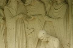 Museum-Vaals-Kruiswegstatie-11-detail-2