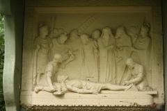 Museum-Vaals-Kruiswegstatie-11