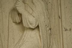 Museum-Vaals-Kruiswegstatie-14-detail-1