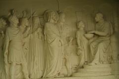 Museum-Vaals-Kruiswegstatie-1a