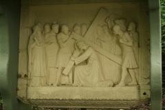Museum-Vaals-Kruiswegstatie-3