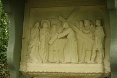 Museum-Vaals-Kruiswegstatie-4