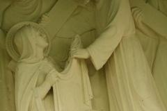 Museum-Vaals-Kruiswegstatie-6-detail-2