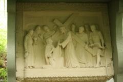 Museum-Vaals-Kruiswegstatie-6