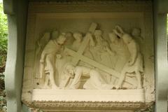 Museum-Vaals-Kruiswegstatie-7