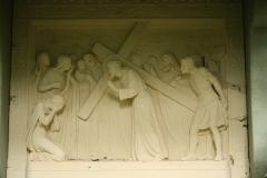 Museum-Vaals-Kruiswegstatie-8
