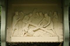 Museum-Vaals-Kruiswegstatie-9