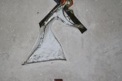 Sint-Truiden-Sint-Gangulfuskerk-022-Kruiswegstatie-II