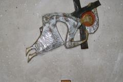 Sint-Truiden-Sint-Gangulfuskerk-027-Kruiswegstatie-VII