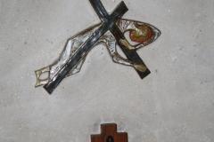 Sint-Truiden-Sint-Gangulfuskerk-029-Kruiswegstatie-IX