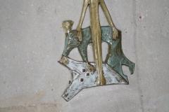 Sint-Truiden-Sint-Gangulfuskerk-030-Kruiswegstatie-X