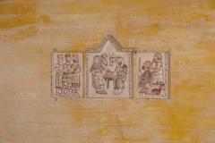 Kapel-Vijverdal-Geboorte-van-Jezus-1