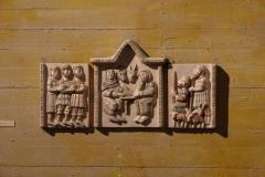 Kapel-Vijverdal-Geboorte-van-Jezus-2