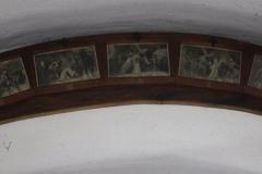 Mühlbach-039-Kruisweg-in-kapel-bij-Houtzagerij
