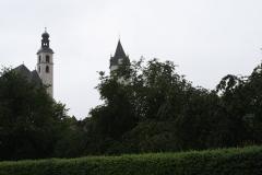 1_Kitzbühel-042-Stadtpfarrkirche-St-Andreas-en-Liebfrauenkirche