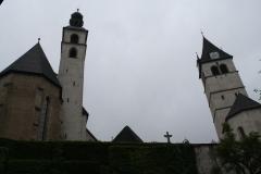 Kitzbühel-038-Stadtpfarrkirche-St-Andreas-en-Liebfrauenkirche