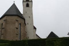 Kitzbühel-039-Stadtpfarrkirche-St-Andreas