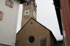 Kitzbühel-053-Katherinenkirche