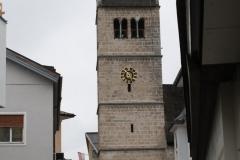 Zell-am-See-003-Kirche-Zum-Hl.-Hippolyt