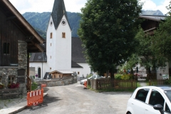 1_Neukirchen-121-Kerk