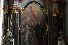 1_Neukirchen-164-Kerk-Zijaltaar