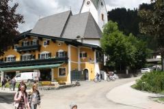 Neukirchen-112-Kerk