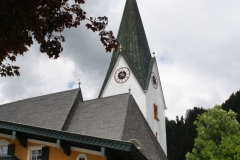 Neukirchen-114-Kerk