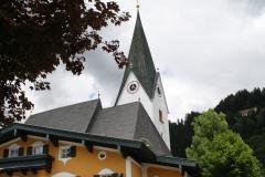 Neukirchen-115-Kerk