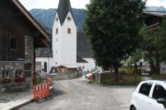Neukirchen-122-Kerk