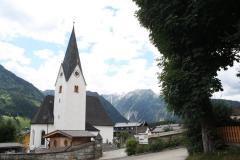 Neukirchen-123-Kerk