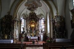 Neukirchen-158-Kerk-Hoofdaltaar