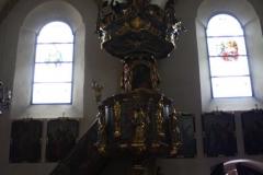 Neukirchen-159-Kerk-Preekstoel
