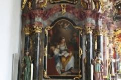 Neukirchen-161-Kerk-Zijaltaar