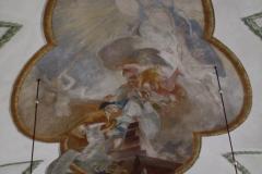 Neukirchen-163-Kerk-Plafondschildering