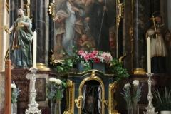 Neukirchen-165-Kerk-Zijaltaar