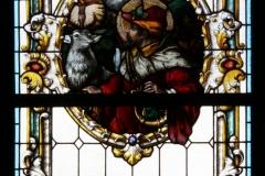 Neukirchen-168-Kerk-Glas-in-loodraam