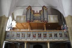 Neukirchen-169-Kerk-Orgel-en-12-apostelen