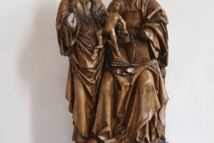 Sint-Truiden-Begijnhofkerk-002-Houten-Beeld-H.-Familie